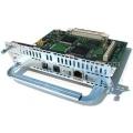 Cisco NM-1CE1T1-PRI